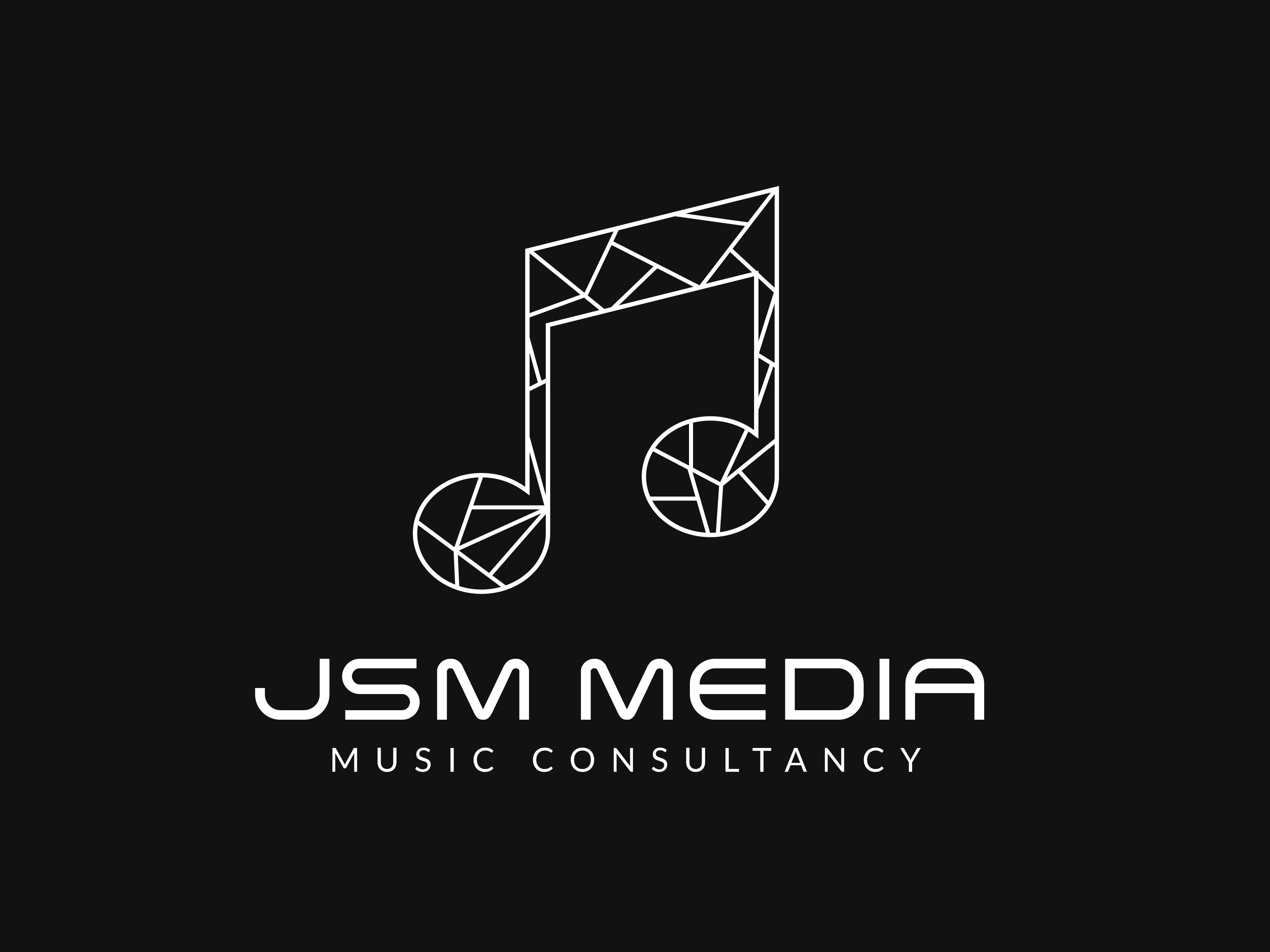 JSM MEDIA