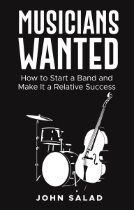 musiciansebook